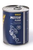 MANNOL 9900 Motor Flush