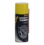 MANNOL 9970 Carburetor Cleaner [400ml]