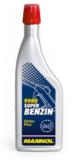 MANNOL 9989 Super Benzin Oktan Plus [200ml]